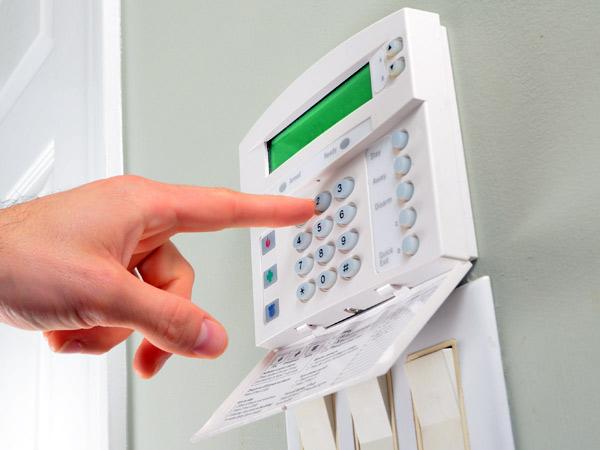 Sistemi allarme casa carpi reggiolo costo prezzi - Impianto allarme casa prezzi ...