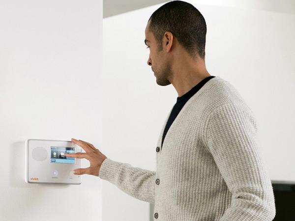Sistemi allarme casa carpi reggiolo costo prezzi - Allarmi per casa ...