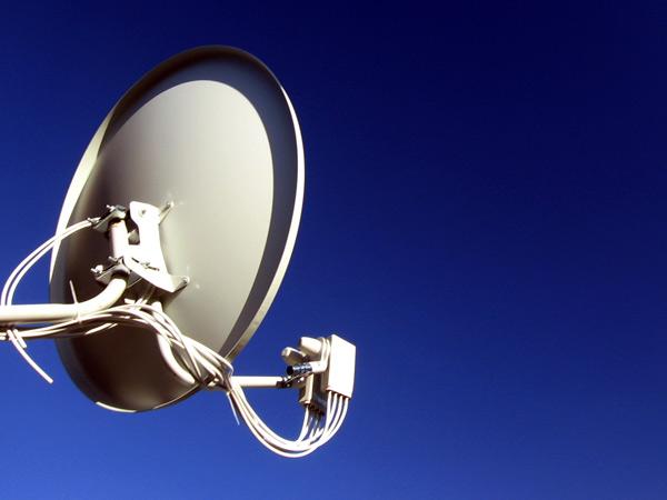 Televisione-satellitare-mantova